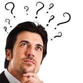 ¿Quieres vender tus productos por Internet pero no sabes cómo ni por dónde empezar? - 1