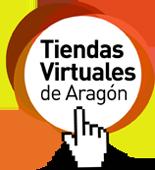 Nuevo despunte para el Comercio electrónico en Aragón - 1