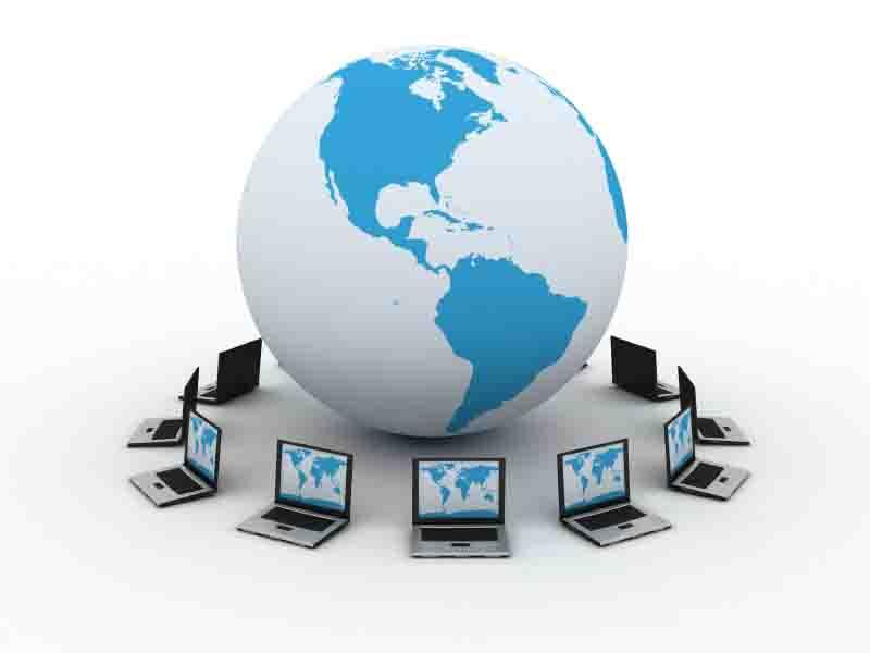 Importancia del comercio electrónico