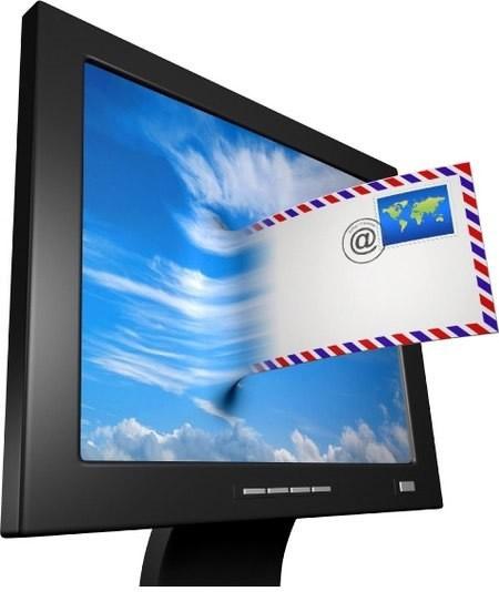 Cómo lanzar una newsletter