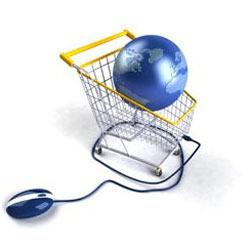 ¿Cuánto tiempo invertimos en nuestra tienda online? - 1