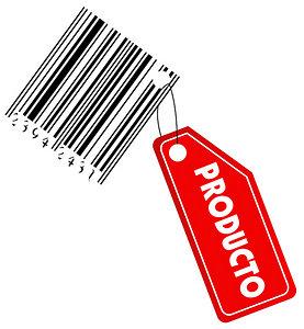 Productos sin precios para solicitar información