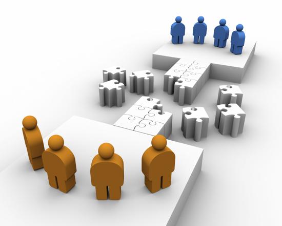 Cómo debe plantearse una PyME su estrategia de Social Media  - 1