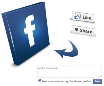 Mejorar ventas en Facebook