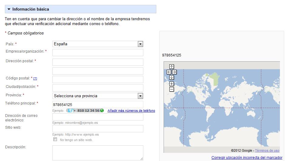 Formulario-de-información-para-Google-Places