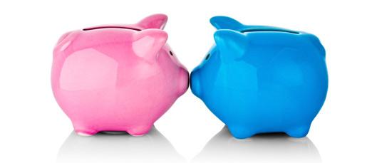 Subvenciones para emprendedores de comercio electrónico por el Gobierno de Aragón - 1