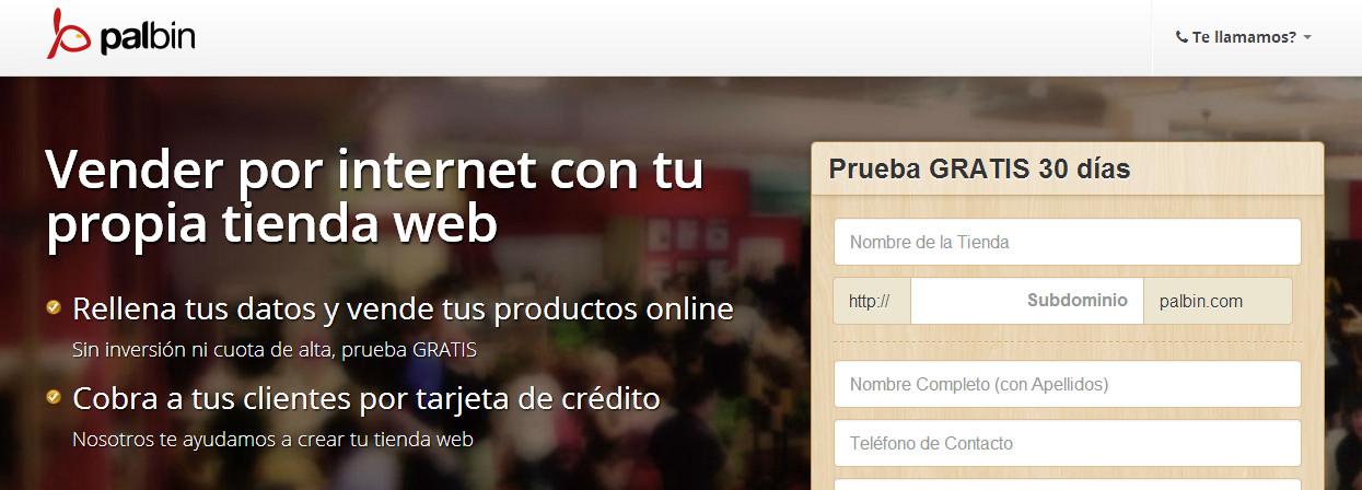 venta de medicamentos por internet