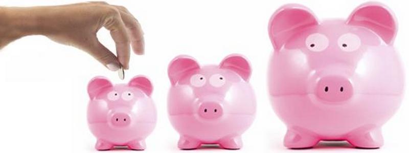 5 Indicadores clave (KPIs) para medir el éxito de tu ecommerce - 3
