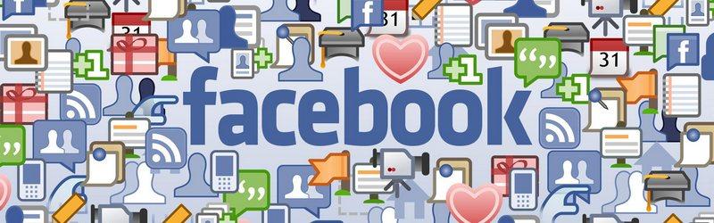 Las redes sociales en tu negocio online