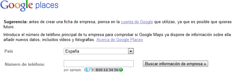Crear-cuenta-en-Google-Places