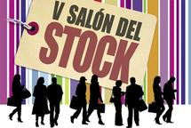 Palbin en el V Salón del Stock, en Zaragoza - 1