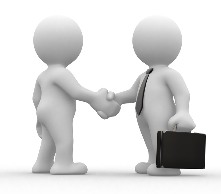 Subvención del Gobierno de Aragón para la implantación de Comercio Electrónico para Pymes y autónomos. - 1