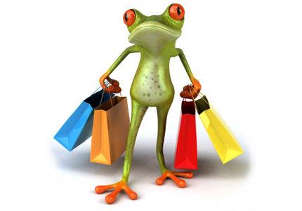 Nuevas funcionalidades para las tiendas online