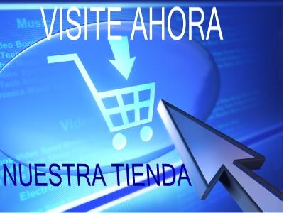 Atraer al comprador a la tienda online
