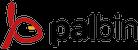 Precios y Tarifas, 30 días gratis | Palbin.com